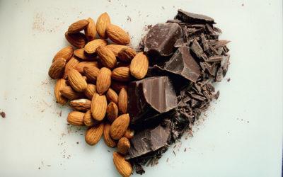 5 aliments sains qui vous font grossir sans le savoir
