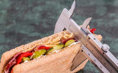 Les VRAIES raisons pour lesquelles vous grossissez