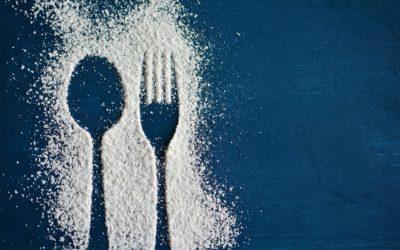 Le sucre est il VRAIMENT la cause du surpoids?