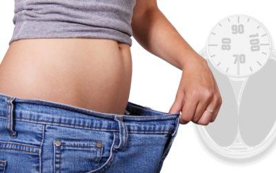 Comment perdre 5kg et ne pas les reprendre