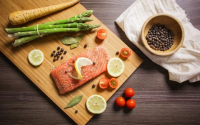 Faut il faire un régime sans sucre pour maigrir?