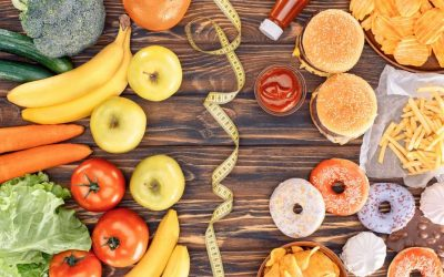 Comment mincir naturellement : 5 astuces pour manger sans se frustrer